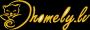 cibu-cabu-logo-4e11a5a6e7587.png