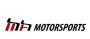 ma-motorsports-logo-529cfc531e6c6.jpg