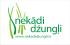 nekadi-dzungli-logo-521c4e53de9f7.png