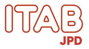 ITAB Shop Concept Latvia, Kleistu iela 18A- 2, Riga, Latvia