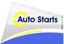 auto starts